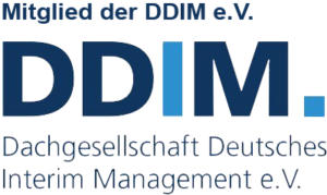 Dachverband Deutsches Interim Management